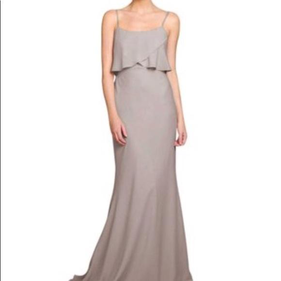 43e875a62c2 Jenny Yoo Dresses   Skirts - Jenny Yoo Blake bridesmaid dress